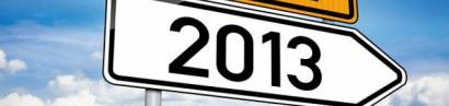 Twój licznik czasu 2018